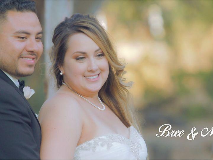 Tmx 1519167205 Fb6b6d227750cd09 1519167202 8c87a8fa60fd2765 1519167187530 14 BreaManuel Thumbn Ventura, CA wedding videography