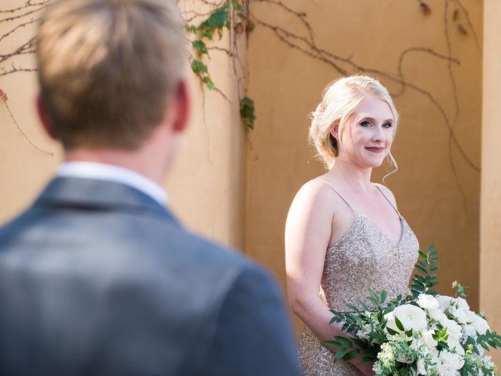 Tmx 1519167207 930aba61233ee343 1519167203 5da9a982ba3fd2a7 1519167187532 18 DSC02108 Ventura, CA wedding videography
