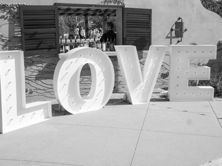 Tmx 1519167208 D249229a2b2608d9 1519167204 F1d25b6c5c21f9e6 1519167187532 20 DSC01776 Ventura, CA wedding videography