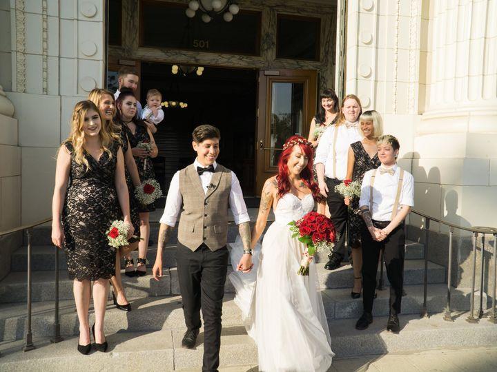 Tmx 1519167239 C489a2da5302ce4d 1519167194 47b9e594cb467a15 1519167187525 3 DSC00982 Ventura, CA wedding videography
