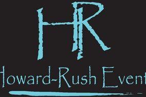 Howard-Rush Events