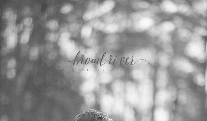 Broad River Photography