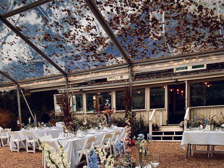 Tmx Fullsizerender 5 51 1998217 160627850891823 Sagaponack, NY wedding venue