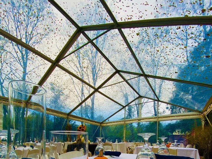 Tmx Fullsizerender 7 51 1998217 160627833834098 Sagaponack, NY wedding venue