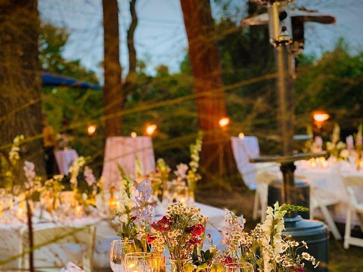 Tmx Img 0171 51 1998217 160627857475858 Sagaponack, NY wedding venue
