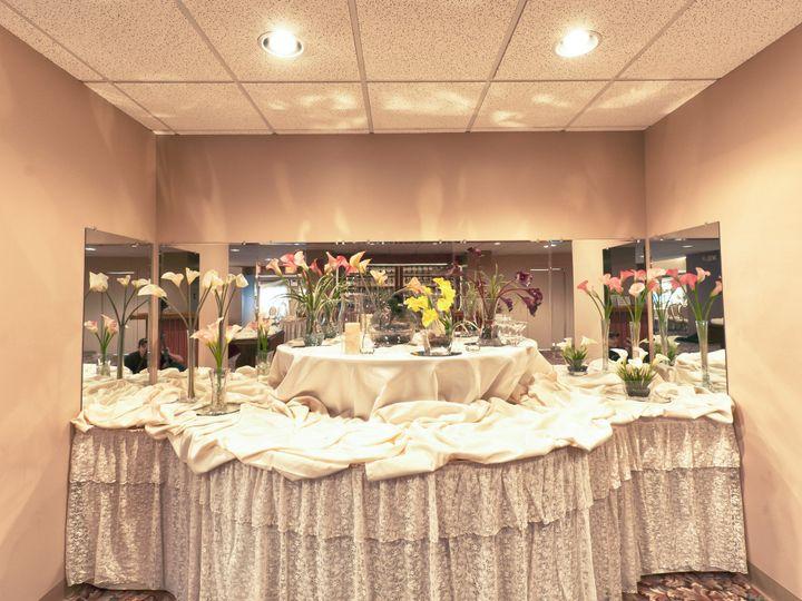 Tmx Email 004 51 619217 1559146629 Riverside, NJ wedding venue