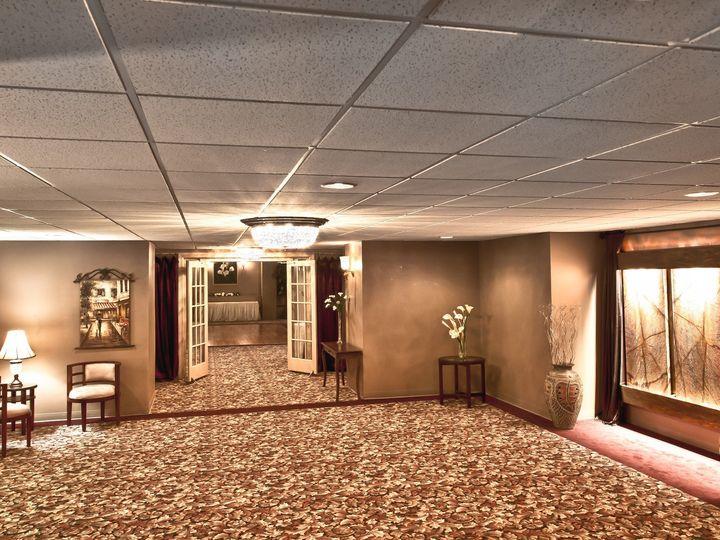 Tmx Email 008 51 619217 1559146615 Riverside, NJ wedding venue