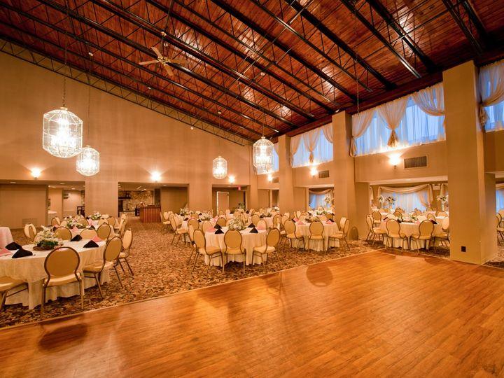 Tmx Email 010 51 619217 1559146631 Riverside, NJ wedding venue