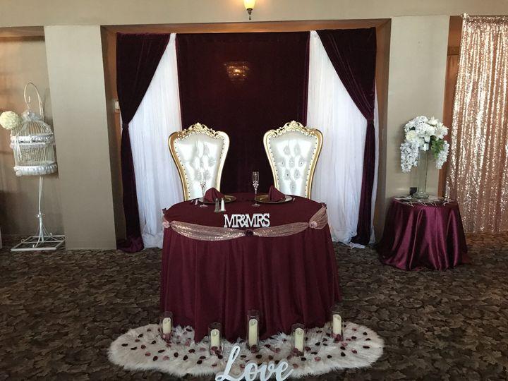 Tmx Img 1750 51 619217 161357650373317 Riverside, NJ wedding venue