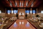 A Touch of Class by Candlelite image
