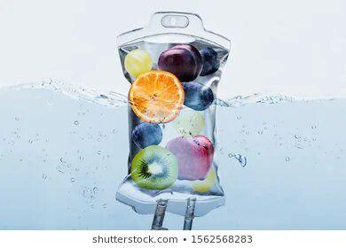 ivhydration8 51 1949217 159630667079085