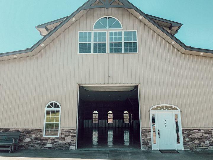 Tmx Img 7801 51 1900317 158679401675588 West Jefferson, NC wedding venue