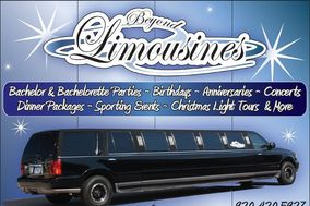 Beyond Limousines