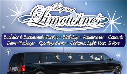 Beyond Limousines