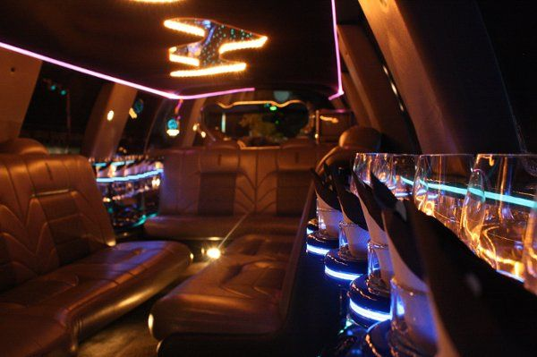 Tmx 1337790180822 IMG9464 Oshkosh wedding transportation