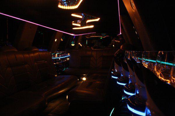 Tmx 1337790208780 IMG9452 Oshkosh wedding transportation