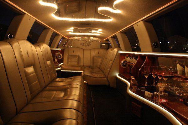 Tmx 1337790287910 IMG9373 Oshkosh wedding transportation