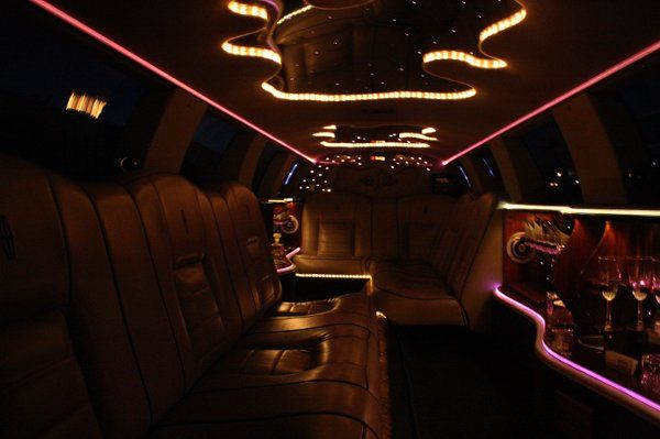 Tmx 1337790319608 IMG9369 Oshkosh wedding transportation