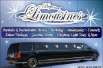 Beyond Limousines image