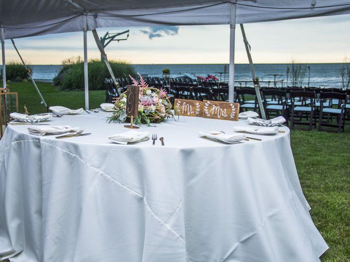 Tmx 63 Copy 51 1040317 Troy, MI wedding rental