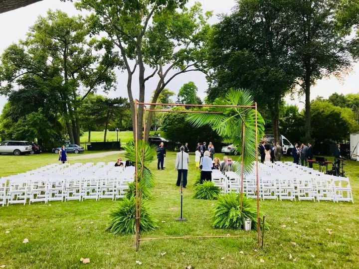 Tmx Wedding 4 630736 51 1040317 Troy, MI wedding rental
