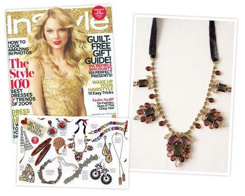 Tmx 1260812510647 2009decinstyle Redmond wedding jewelry