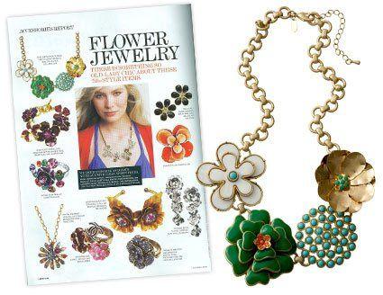 Tmx 1260812510647 2009luckymarch Redmond wedding jewelry