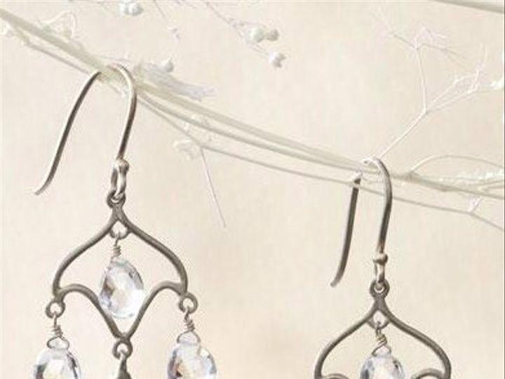 Tmx 1260812673960 Delphine Redmond wedding jewelry