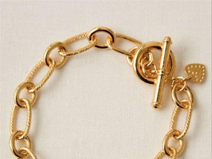 Tmx 1260812674241 Bloombracelet Redmond wedding jewelry