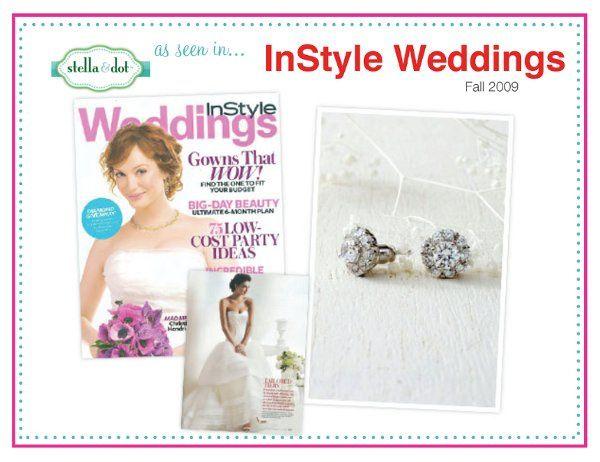 Tmx 1264696857699 Instyleweddings Redmond wedding jewelry