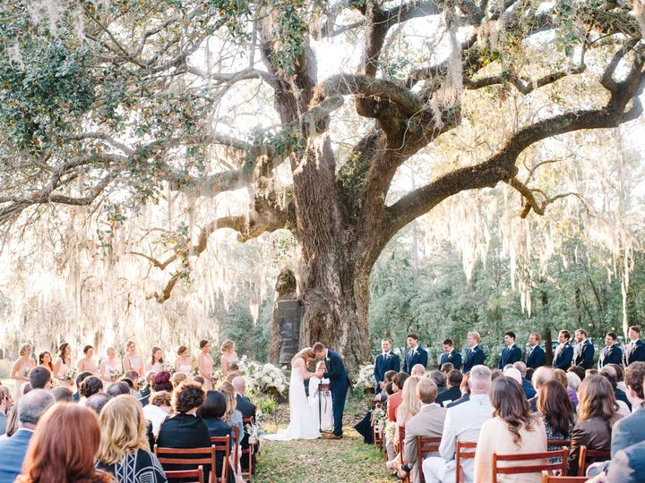Tmx Anderson Ceremony 181 51 11317 159656046152572 Charleston, SC wedding venue
