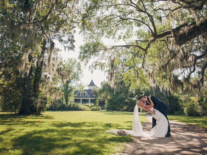 Tmx Devenney Madeira Richardbellphotography Devenney0173a 0 51 11317 1560354985 Charleston, SC wedding venue