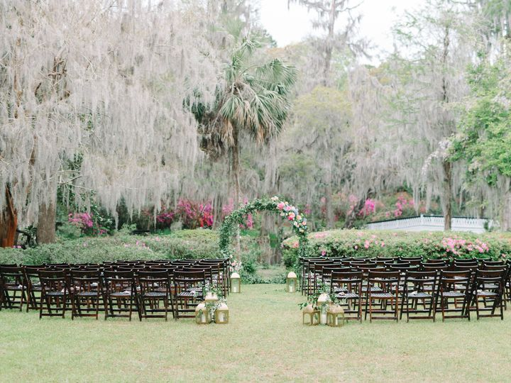 Tmx Stephaniemike Magnoliaplantationwedding 200 51 11317 159656048970329 Charleston, SC wedding venue