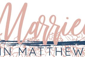 Matthews Ballroom+Events