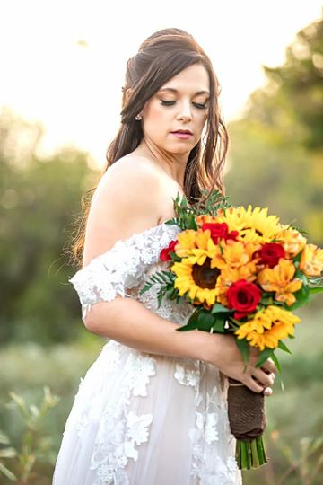 bride3 51 2031317 162129933063051
