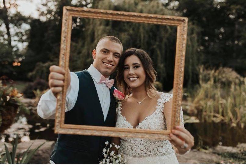 wedding wire 12 51 1041317