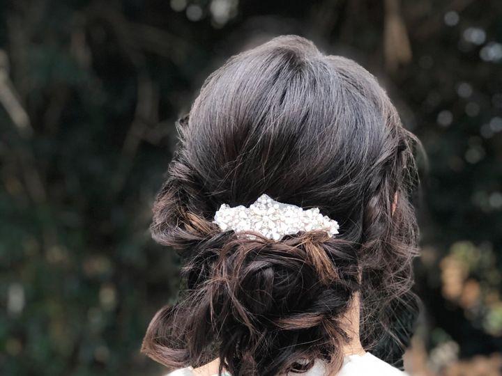 Tmx Ef95539d 02f0 4e88 Aa0a 48494472d8de 51 1961317 158568715937364 Redding, CA wedding beauty