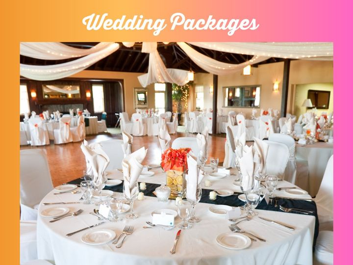 Tmx 13 51 1871317 1566535620 Loughman, FL wedding rental