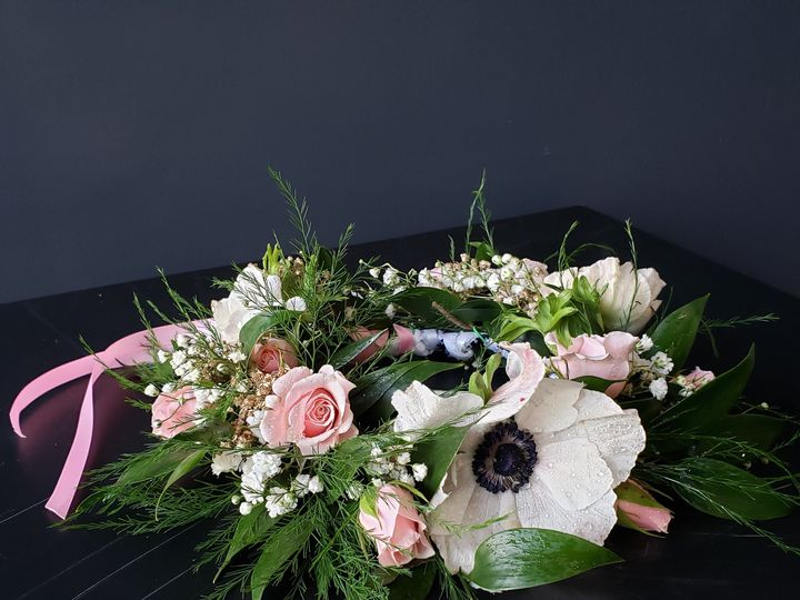 Tmx Img 20190601 130351 645 51 1981317 159750919938167 Spartanburg, SC wedding florist