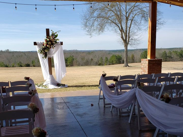 Tmx Img 20200216 123051 878 51 1981317 159750872752675 Spartanburg, SC wedding florist