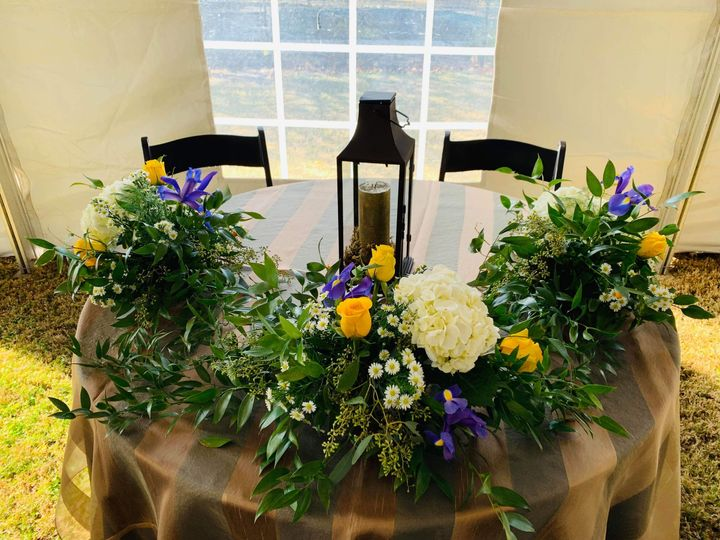 Tmx Received 2354246784701867 51 1981317 159750897040647 Spartanburg, SC wedding florist