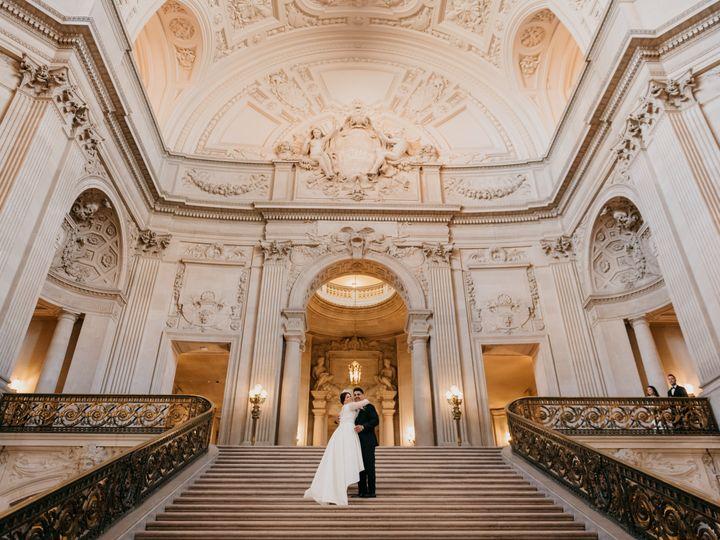 Tmx 060719 327 51 1002317 1564247226 San Francisco, CA wedding photography