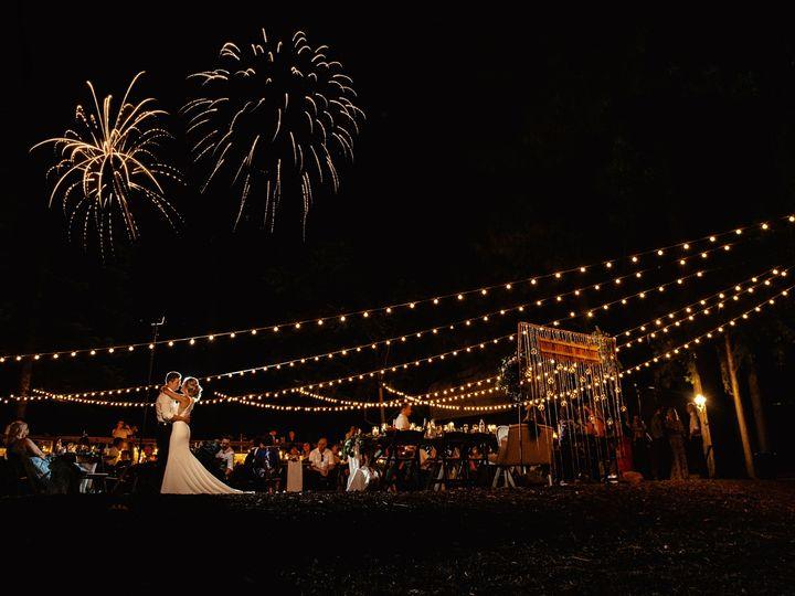 Tmx 0803 1005  51 1002317 1570514133 San Francisco, CA wedding photography
