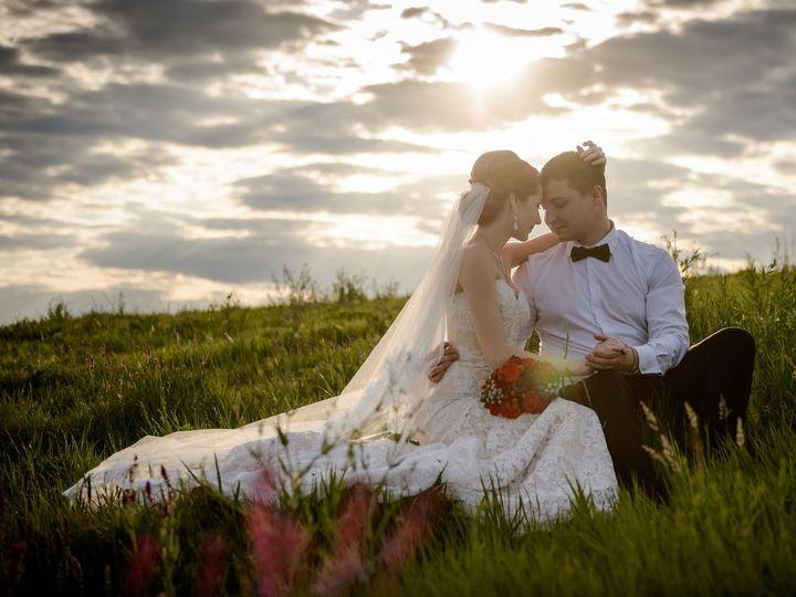 Tmx 1521737128 C05ba62351bfee4e 1521737125 00616f2f09b42868 1521737101410 4 800 1292 San Francisco, CA wedding photography