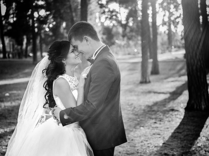 Tmx 1521737130 604e52b2edf89ea0 1521737126 Bf03eaf30ddf0f70 1521737101415 8 DSC 9285 San Francisco, CA wedding photography