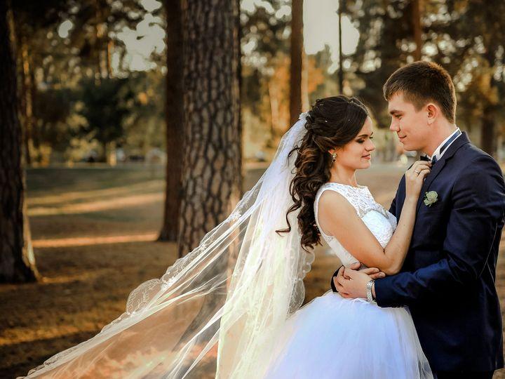 Tmx 1521737131 1dd9c7e3d1c2fa9c 1521737127 0ae5b9c195382679 1521737101416 9 DSC 9294 San Francisco, CA wedding photography