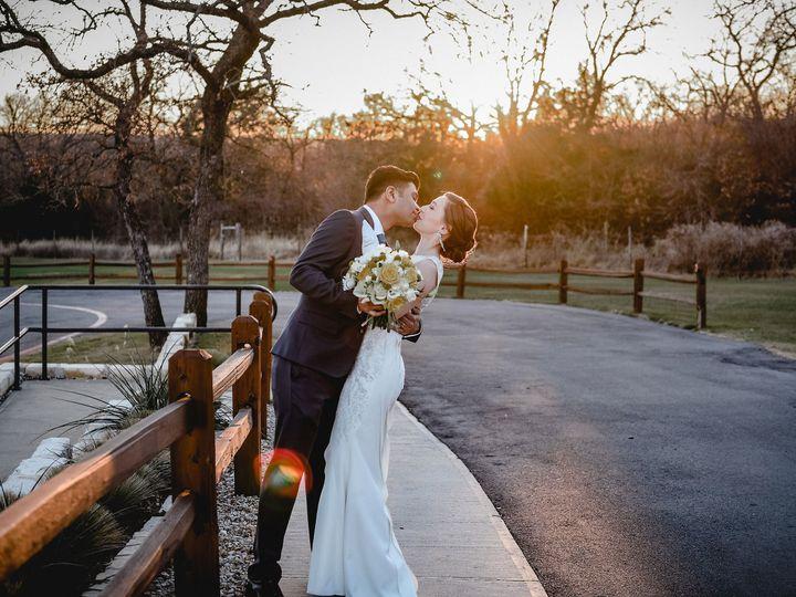 Tmx 1521737607 59b73e29285ea3c3 1521737604 D616945915833a69 1521737574455 5  DHT5123 San Francisco, CA wedding photography