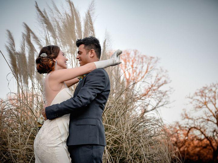 Tmx 1521737608 D9272191a634fcec 1521737604 1bebf89457b04e62 1521737574457 6  DHT5146 San Francisco, CA wedding photography