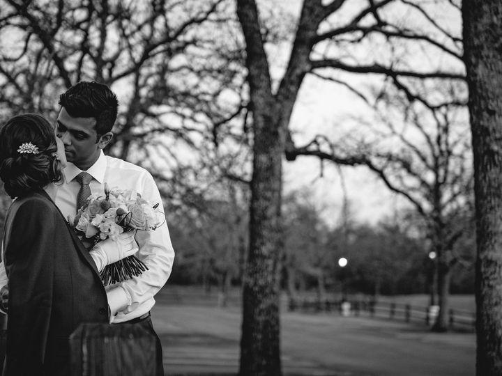 Tmx 1521737609 096d82a4ff36a770 1521737605 1f7bd230ab25df07 1521737574458 7  DHT5188 San Francisco, CA wedding photography