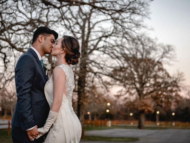 Tmx 1521737610 7c49d3615b1f78bf 1521737607 1020ede6cb5aff4d 1521737574461 10  DHT5170 San Francisco, CA wedding photography